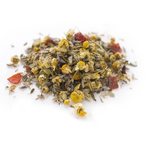 Heavenly Peace Herbal Tea