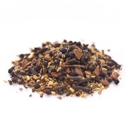 Masala Chai Herbal Tea