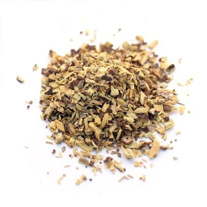 Organic Licorice Root Herbal Tea